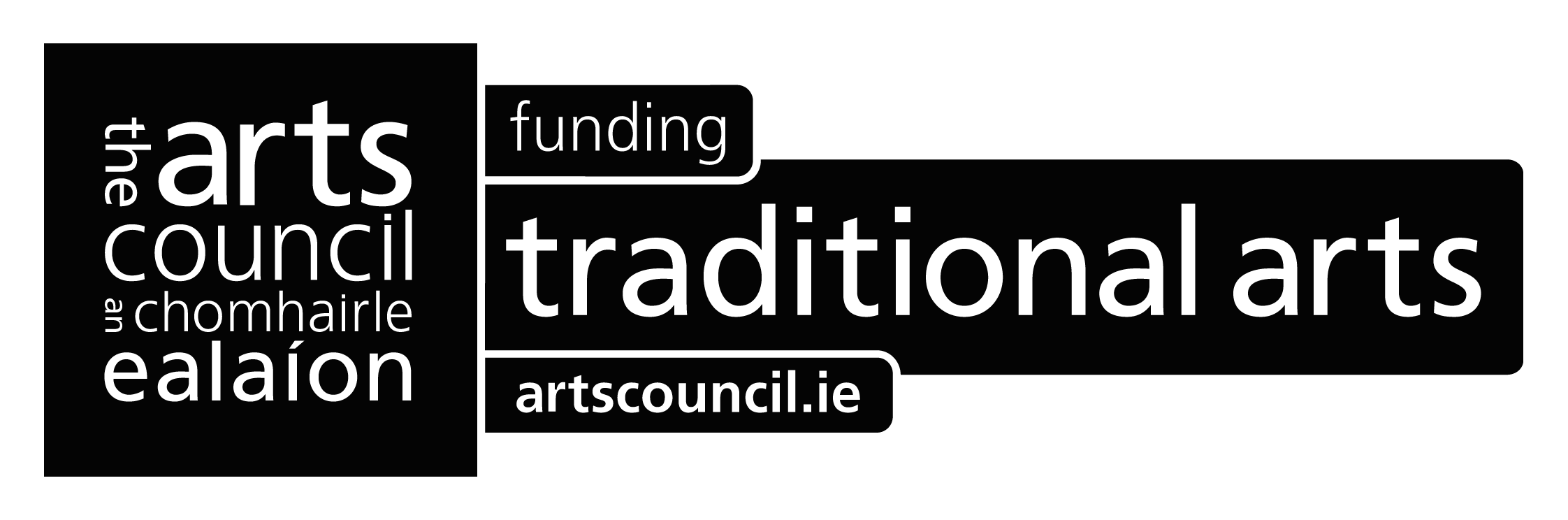 Arts Council Traditional Arts Fund